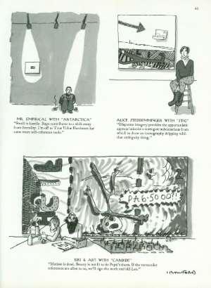 November 26, 1990 P. 42