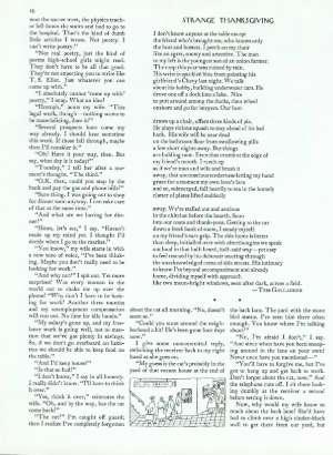 November 26, 1990 P. 46