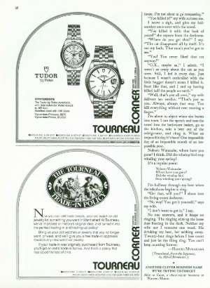 November 26, 1990 P. 61