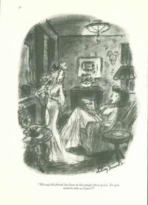 January 5, 1946 P. 21