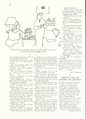 January 5, 1946 P. 22