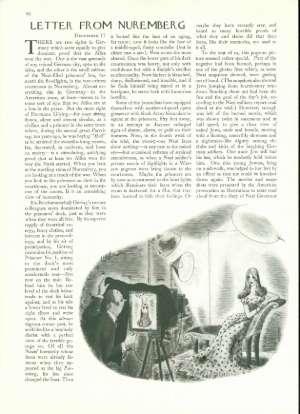January 5, 1946 P. 46