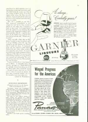 January 5, 1946 P. 52