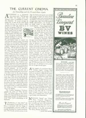 January 5, 1946 P. 61