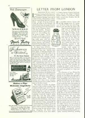 January 5, 1946 P. 62