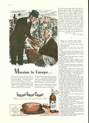 January 5, 1946 P. 71