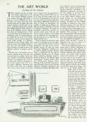 December 6, 1982 P. 150