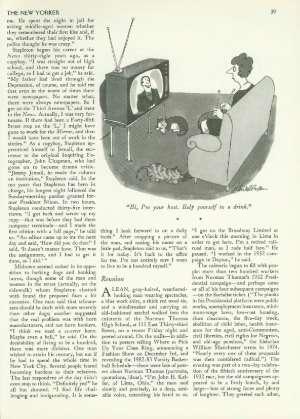 December 6, 1982 P. 38