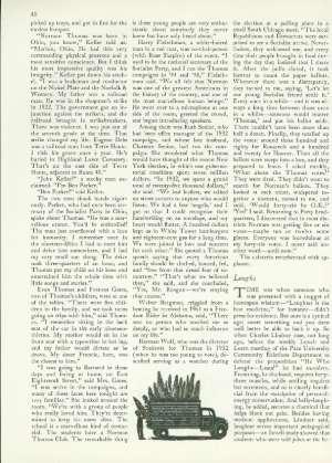 December 6, 1982 P. 40