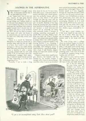 December 6, 1982 P. 42