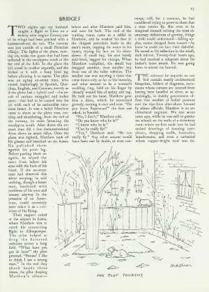 December 6, 1982 P. 45