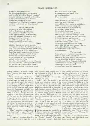 December 6, 1982 P. 48