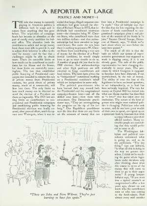 December 6, 1982 P. 54