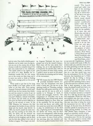 May 15, 1989 P. 102