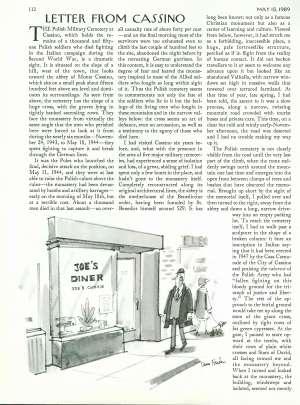 May 15, 1989 P. 112