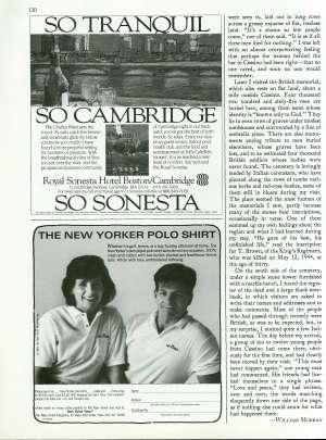 May 15, 1989 P. 121
