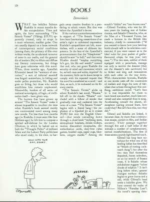 May 15, 1989 P. 124