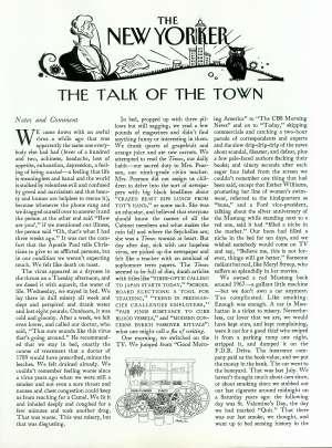May 15, 1989 P. 35