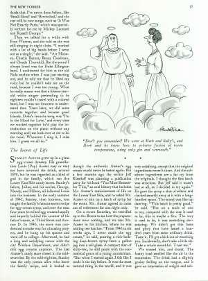 May 15, 1989 P. 37
