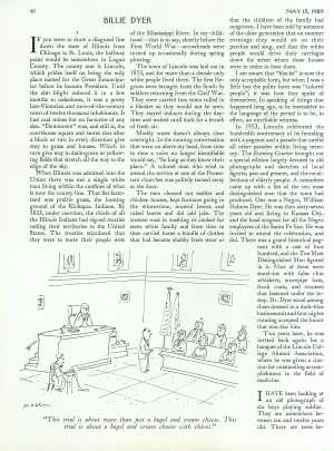 May 15, 1989 P. 40