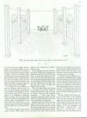May 15, 1989 P. 42