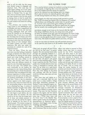 May 15, 1989 P. 48