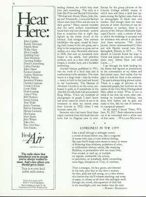May 15, 1989 P. 56