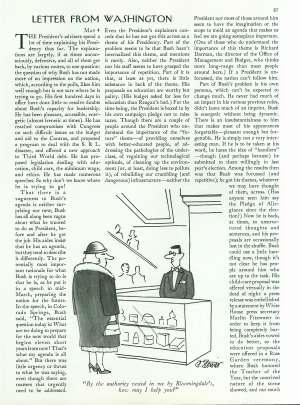 May 15, 1989 P. 87