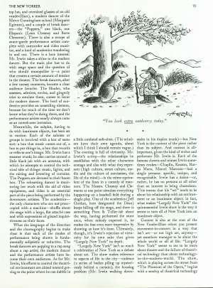 May 15, 1989 P. 94