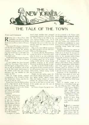 April 28, 1934 P. 13