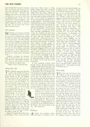 April 28, 1934 P. 15