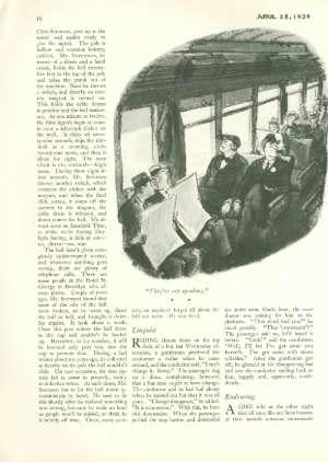 April 28, 1934 P. 17