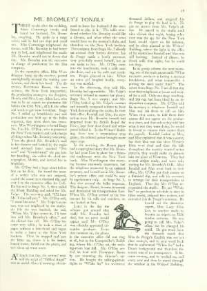April 28, 1934 P. 19