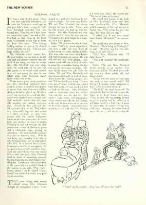 April 28, 1934 P. 20