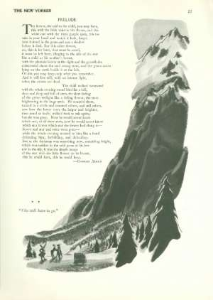 April 28, 1934 P. 23
