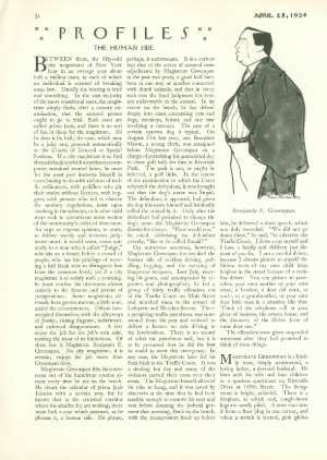 April 28, 1934 P. 24