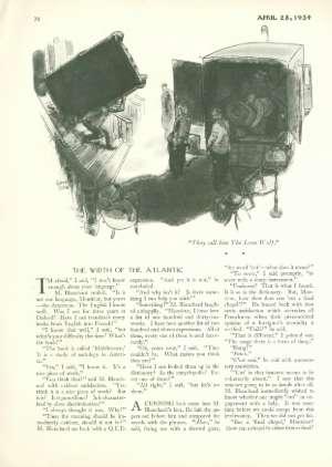 April 28, 1934 P. 29