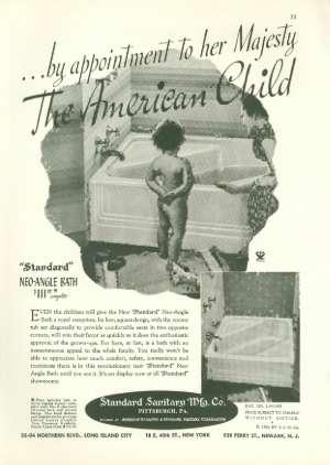 April 28, 1934 P. 32