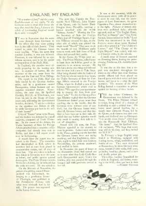 April 28, 1934 P. 36