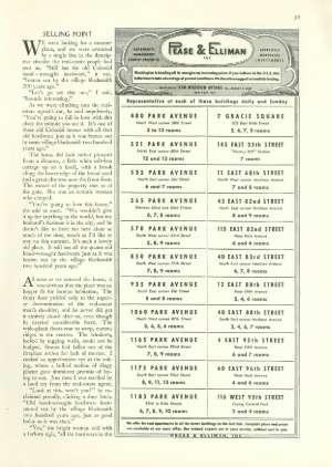 April 28, 1934 P. 39