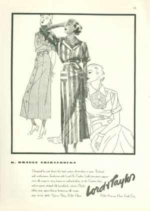 April 28, 1934 P. 42