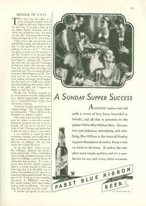 April 28, 1934 P. 49