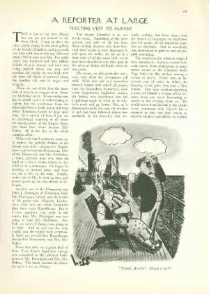 April 28, 1934 P. 69
