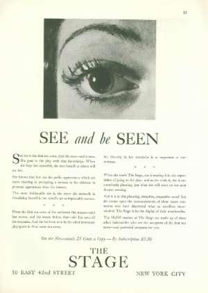 April 28, 1934 P. 82