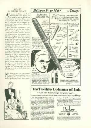April 28, 1934 P. 84