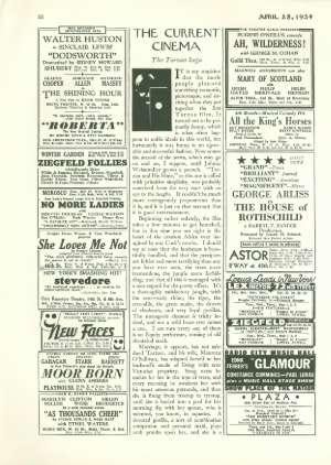 April 28, 1934 P. 88