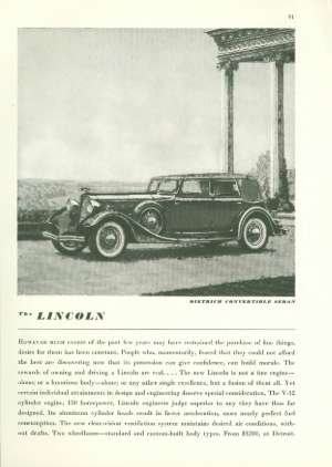 April 28, 1934 P. 90