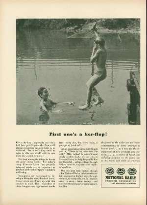 June 29, 1946 P. 13