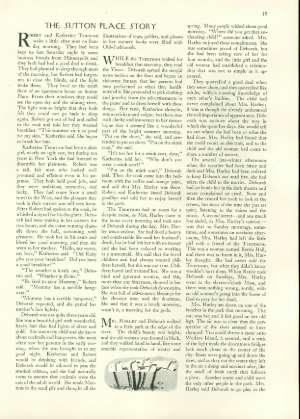 June 29, 1946 P. 19
