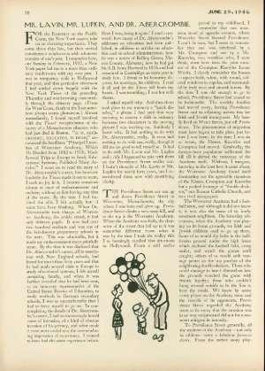 June 29, 1946 P. 28